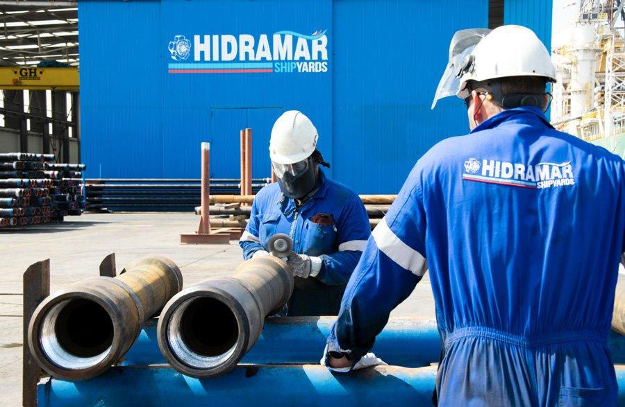 tubular inspections