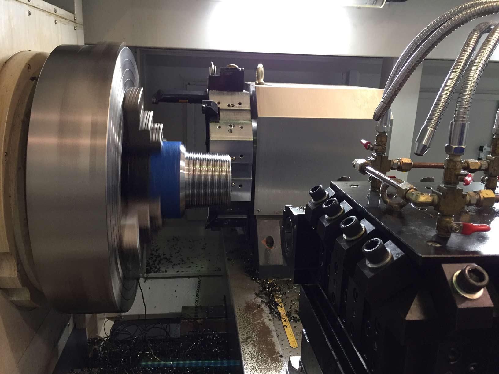 CNC-lathe-machine-NOV-GRant-prideco-License